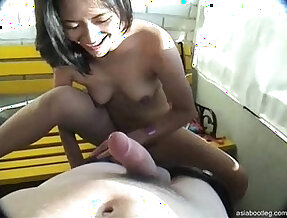 Indonesia Bali with tits love Uncensored