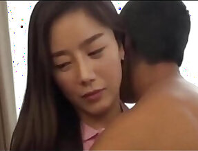 Korean porn SEXY Golf Instructor HOT