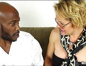 xporn.host FMWW Kelly Leigh tube
