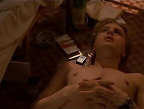 The dreamers 2003 full movie