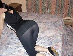 photos of my hottie wife for you