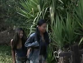 Asia Carrera Shower