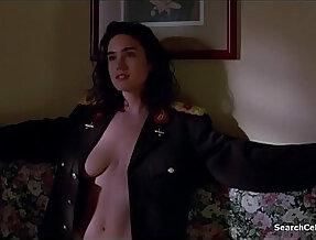 Jennifer Love and Shadows 1994