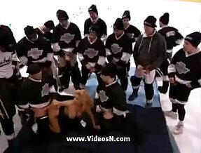 girl 25 guys gangbang
