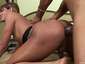 Hot 18 Year Old Tranny Fucking MORE VIDEOS