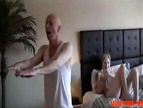 Step Dad Come and got Me, Free Porn eb