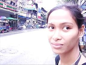 Yuko Extreme Young Asian