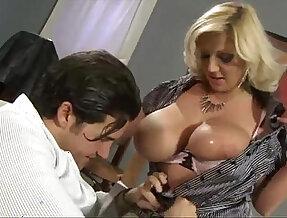 Big Tits for my Pleasure
