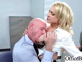 Office Sex Tape in group With Hungry For Cock and Slut Girl alix lynx clip