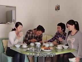 Korea Movies 18 Romantic Movies