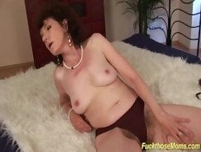Fucking My Nerdy Step Sister on Webcam xxxrocke