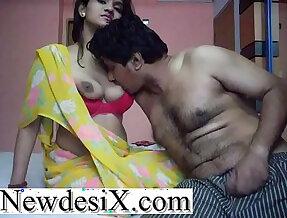 Husband films Wife Room Sex