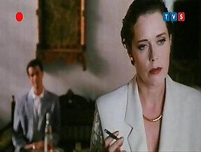 Emmanuelle 1993
