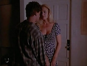 Shannon Tweed In Scorned 1994 Compilation all sex scene