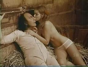 The Sexpert 1972