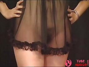 Taiwan Girl with two Sexy Lingerie Show More at ouo.io FMnEMh