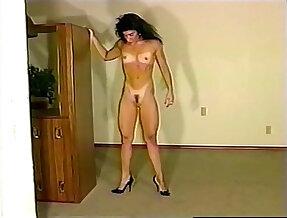 Pleasure Bender Classic Video