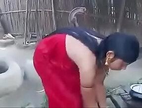 Desi indian college girl porn video 2017