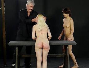 XXX Video Sexy